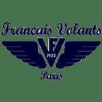 logo_francais_volant paris