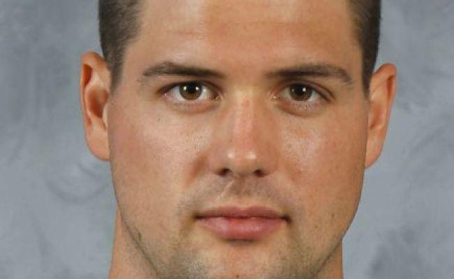 Jamie Benn Hockey Statistics And Profile At Hockeydb