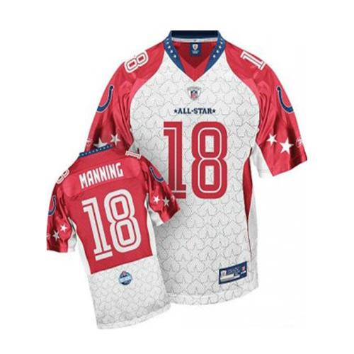 discount nfl jerseys online