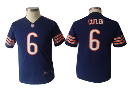 They will able cheap wholesale nfl jersey to pass through 532fc8bd2