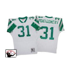 Nfl China Jersey Wholesale  698fb0f1a