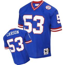 Would Compare To Just Discountsnfljerseys Com About Anything Else ... 40550463f