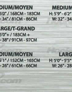 Warrior ice hockey pant sizing chart also bonafide player pants  model junior giant rh hockeygiant