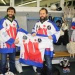 Altonaer_EV_Hockey-is-Diversity