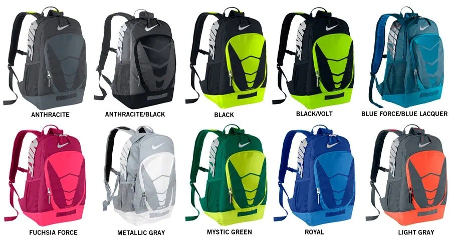6910a6b2bb puma backpacks for men Sale