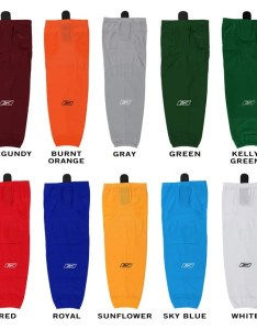also reebok sx edge gamewear intermediate socks rh hockeymonkey