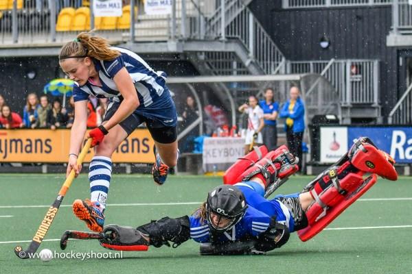 2016-06-25 Amsterdam MA1 - hdm MA1 finale LK [1-0]