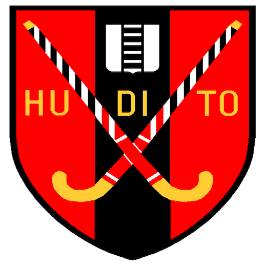 Delftse Hockey Club Hudito