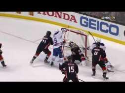 Ducks Drop Game 2 (4-28-17)