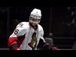 Clarke MacArthur's Incredible Journey