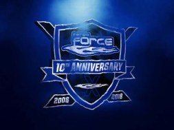 Fargo Force 2017-18 Opening