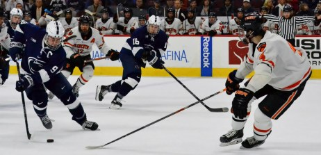 PSU-Princeton-Philly (10)