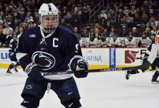 PSU-Princeton-Philly (11)