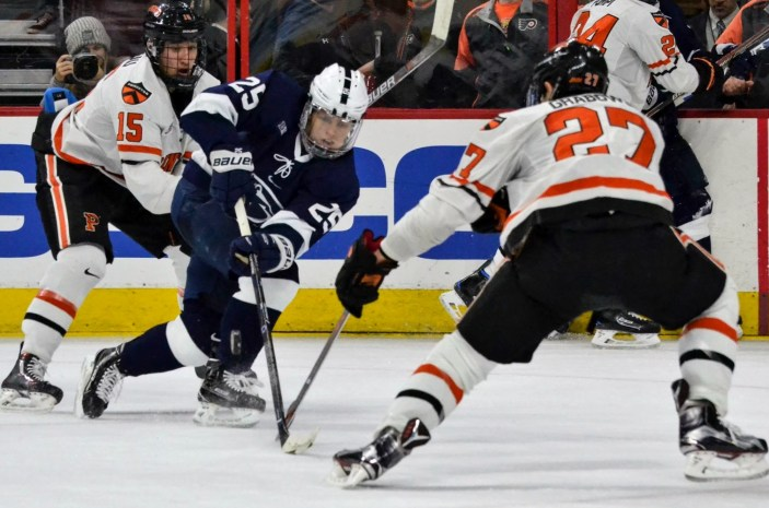 PSU-Princeton-Philly (13)