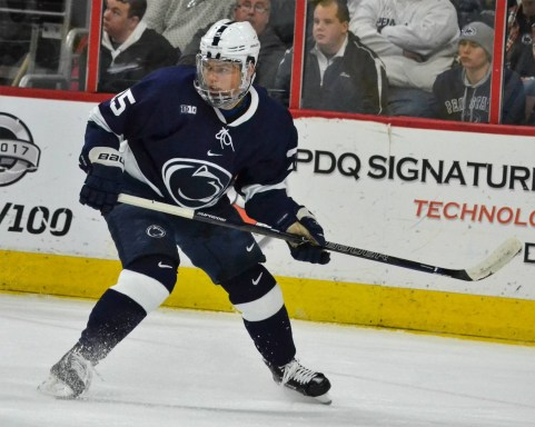 PSU-Princeton-Philly (14)