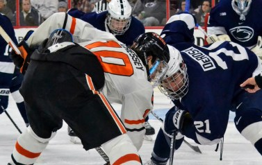PSU-Princeton-Philly (16)