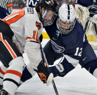 PSU-Princeton-Philly (20)