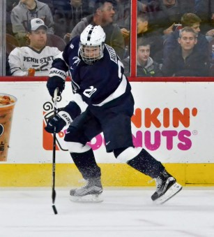 PSU-Princeton-Philly (25)