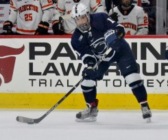 PSU-Princeton-Philly (39)