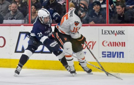 PSU-Princeton-Philly (41)