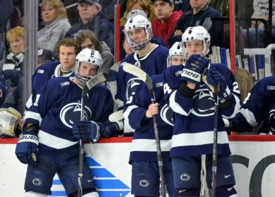 PSU-Princeton-Philly (64)
