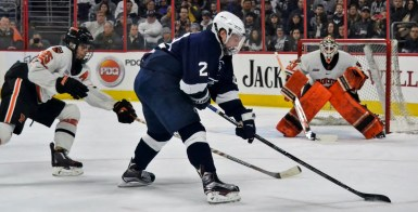PSU-Princeton-Philly (9)