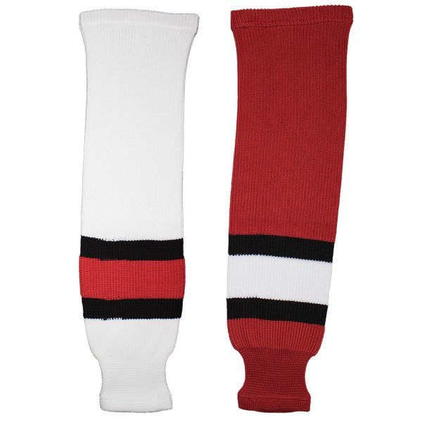 226e59a2fcf 20+ Tron Hockey Socks Size Chart Pictures and Ideas on Meta Networks