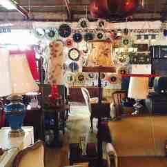 Chair Design Bangkok Ergonomic Lahore Papaya Vintage Hock Siong Co