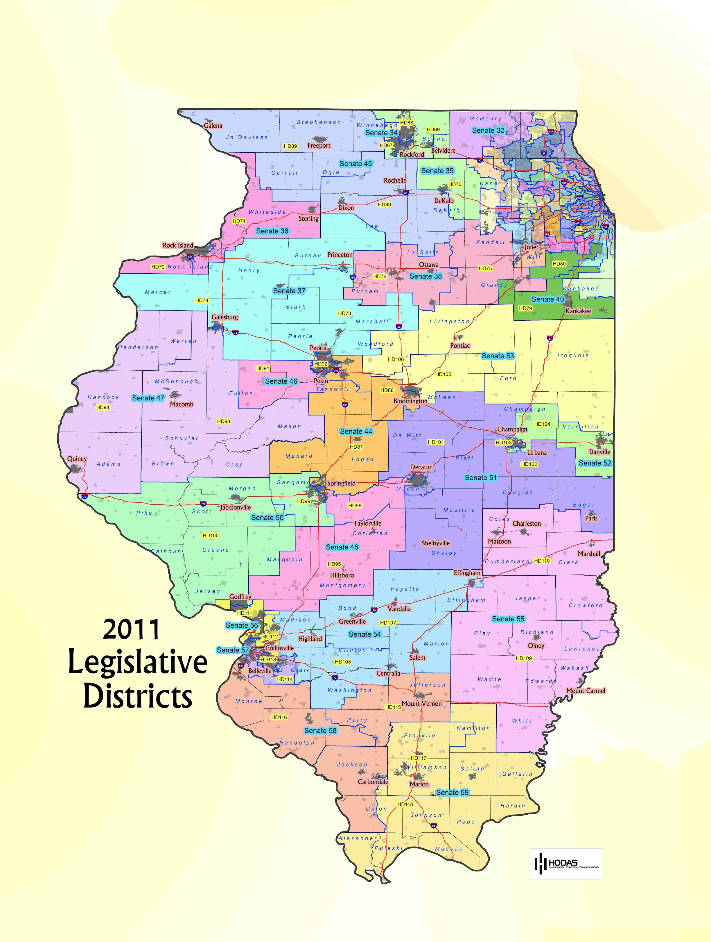 New Illinois Legislative Maps - Hodas and ociates on illinois state representatives by zip code, illinois state representative map, illinois appellate court map, illinois district map, illinois community college map, illinois political map, illinois zip code map, illinois state legislative map, illinois state senators map, new york state assembly map, antioch ca map, illinois circuit court map, illinois senate district boundaries, illinois court of appeals map, illinois city map, illinois state election map, illinois state legislature, illinois county map, illinois us house of representatives map,
