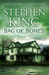 Bag of Bones Stephen King