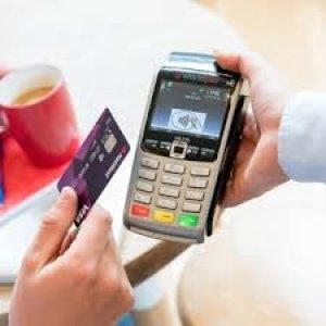 Chimney Sweeps in Exeter use World pay card readers to take payments from clients for chimney sweeping, servicing and maintenance