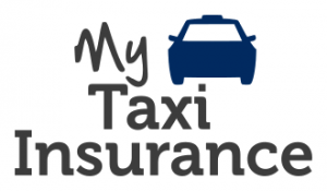 My Taxi Insurance