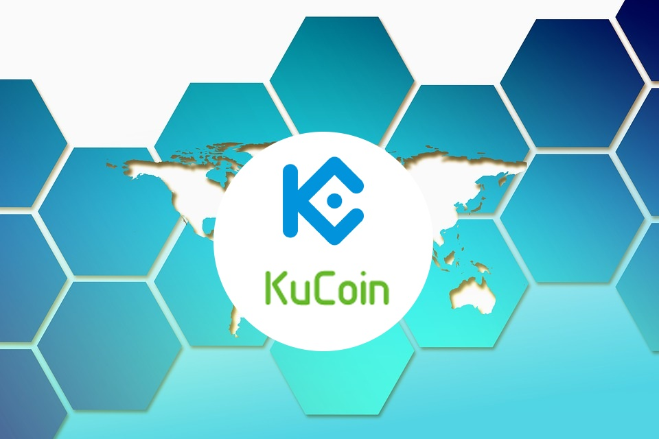 Top 10 Reasons Kucoin Could Be The Next Binance