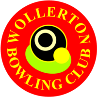 WBSC_ClubLogoS