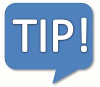 Afbeeldingsresultaat voor tip
