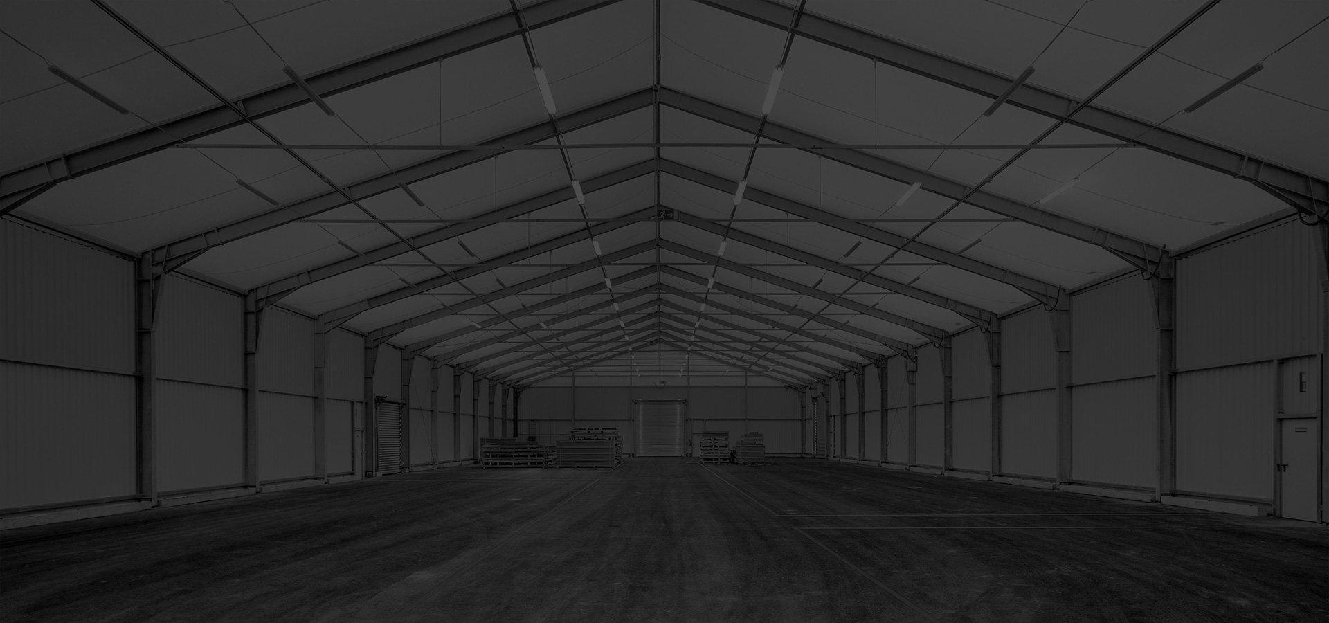 Höcker | Lagerhallen & Leichtbauhallen Mieten / Kaufen