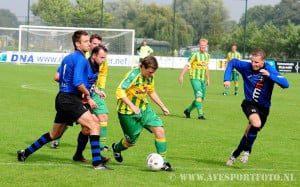 foto FCB-VVOR