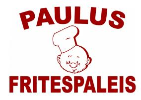 Paulus Fritepaleis