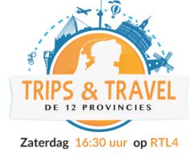 Rtl4 programma trips travel in de hoeksche waard for Rtl4 programma