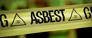 asbest-mineraal1