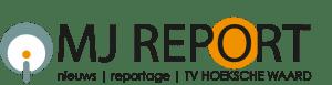 Logo-MJ-Report1400-1024x263