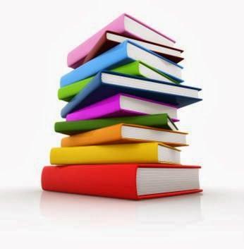 Afbeeldingsresultaat voor boeken
