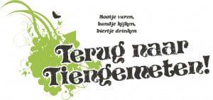 Logo_terugnaarTiengemetenBBBFinalV2