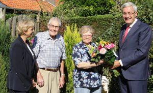 persbericht-071-echtpaar-bijl-uit-maasdam-65-jaar-getrouwd