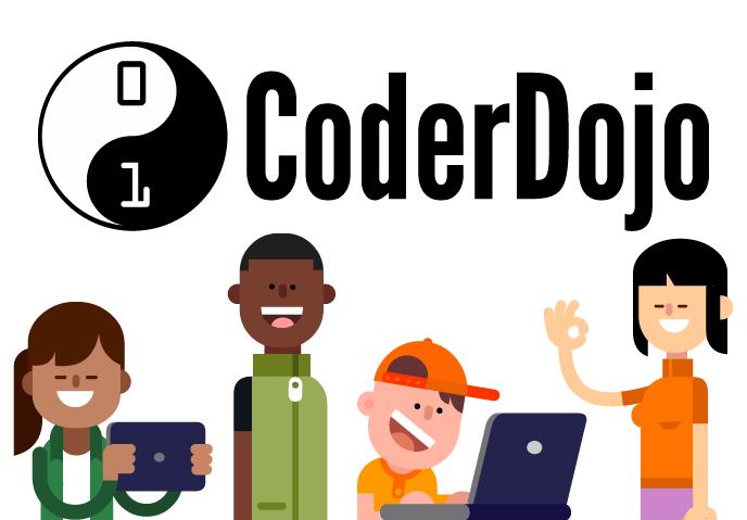 Programmeren Is De Nieuwe Taal Die Kinderen Wereldwijd Leren Spreken