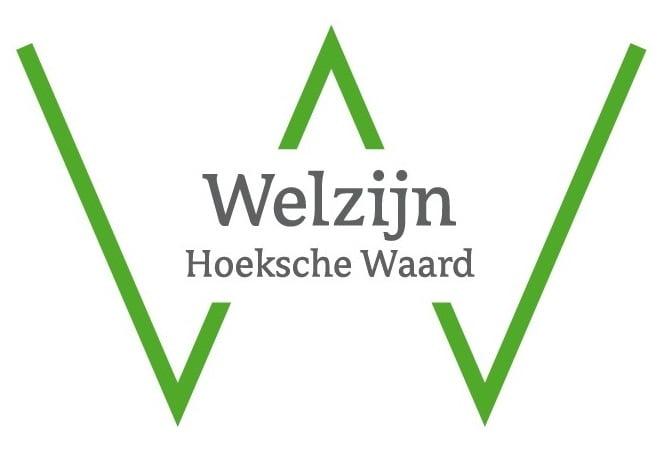 Winterkost in Nieuw Beijerland - hoekschnieuws.nl