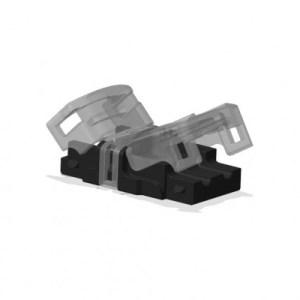 • 5x LED-Streifen auf LED-Streifen Verbinder