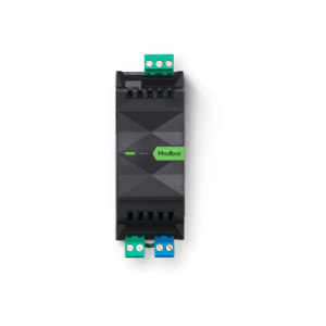• 1x Modbus Extension
