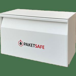 • Paketsafe Air (Gehäuse
