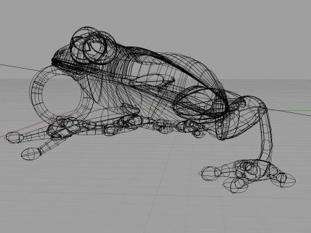 CAD Schmuckdesign  Unikate und Kleinserien  hllwerk